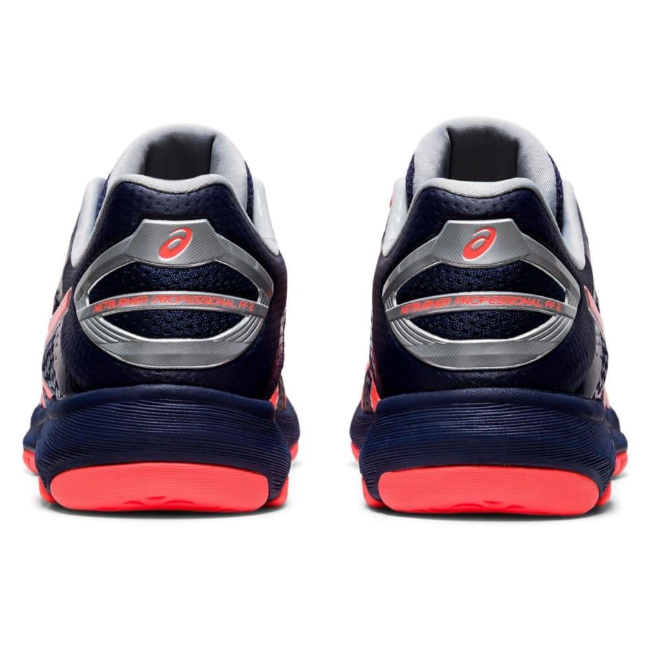 Asics Gel-Netburner Pro FF 2 Netball Shoes, product, variation 6