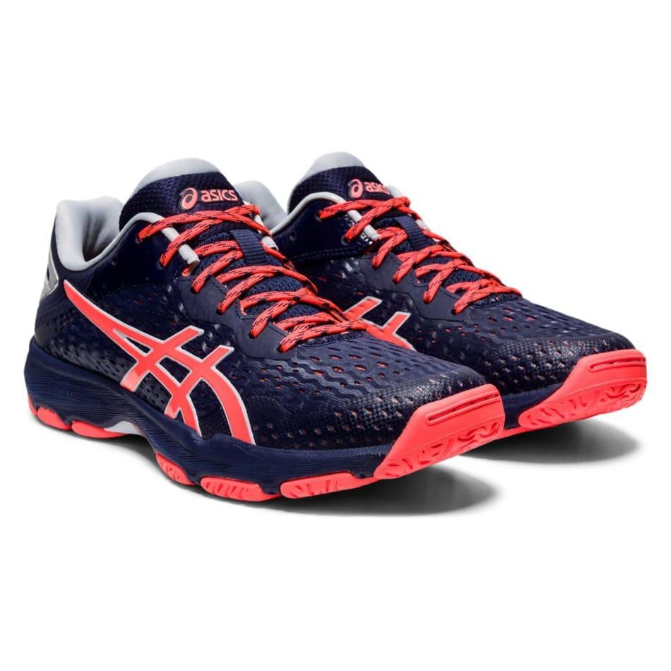 Asics Gel-Netburner Pro FF 2 Netball Shoes, product, variation 7