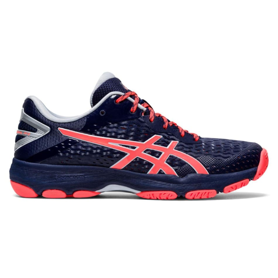 Asics Gel-Netburner Pro FF 2 Netball Shoes, product, variation 2