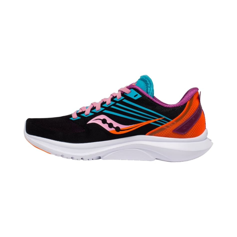 Saucony Women's Kinvara 12 Road Running Shoes, product, variation 2