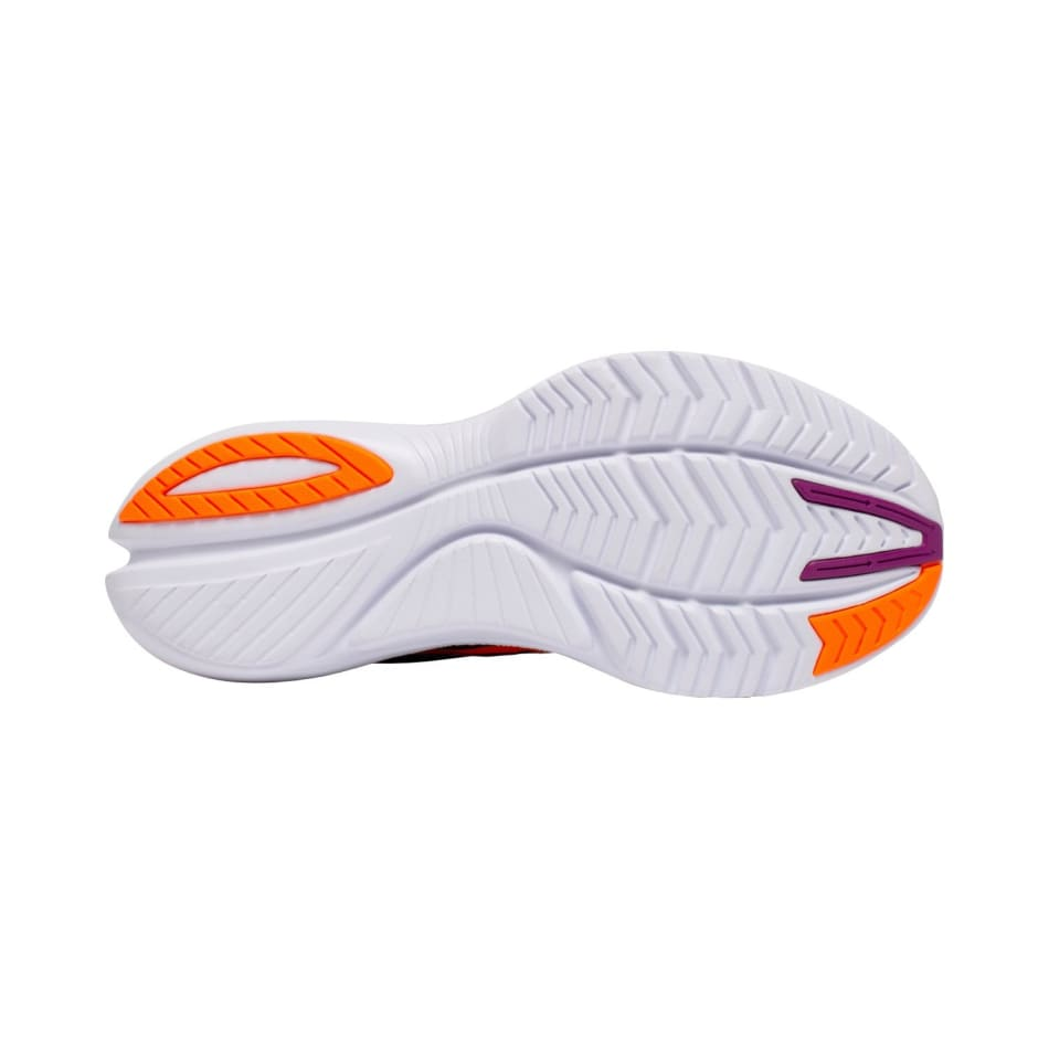 Saucony Women's Kinvara 12 Road Running Shoes, product, variation 4