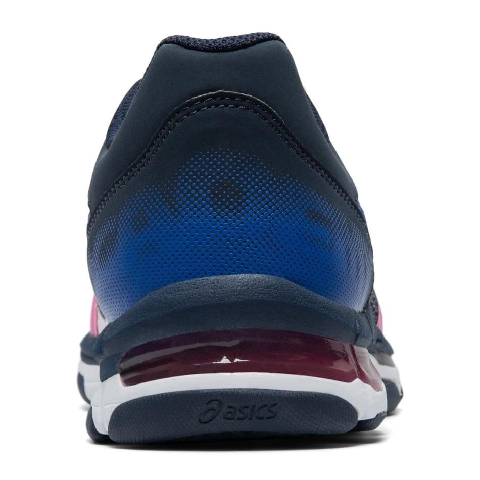 Asics Gel- Netburner Academy 8 Netball Shoes, product, variation 6