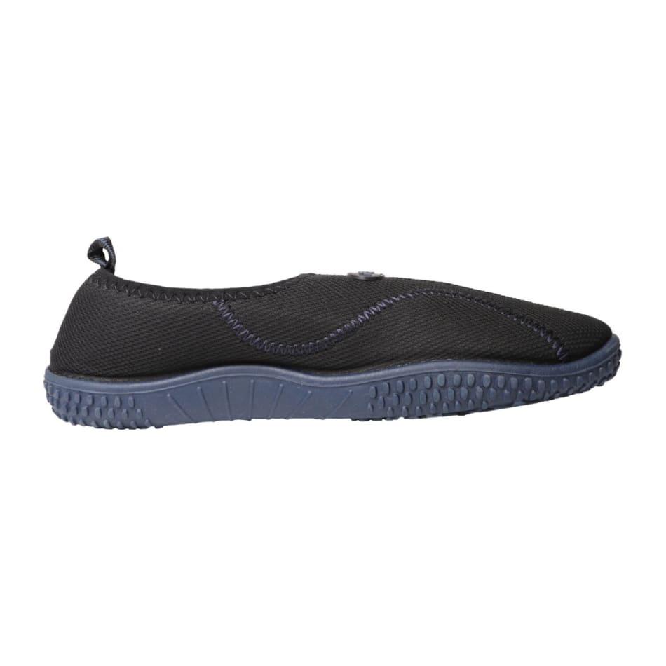 Freesport Junior Aqua Slip On, product, variation 1