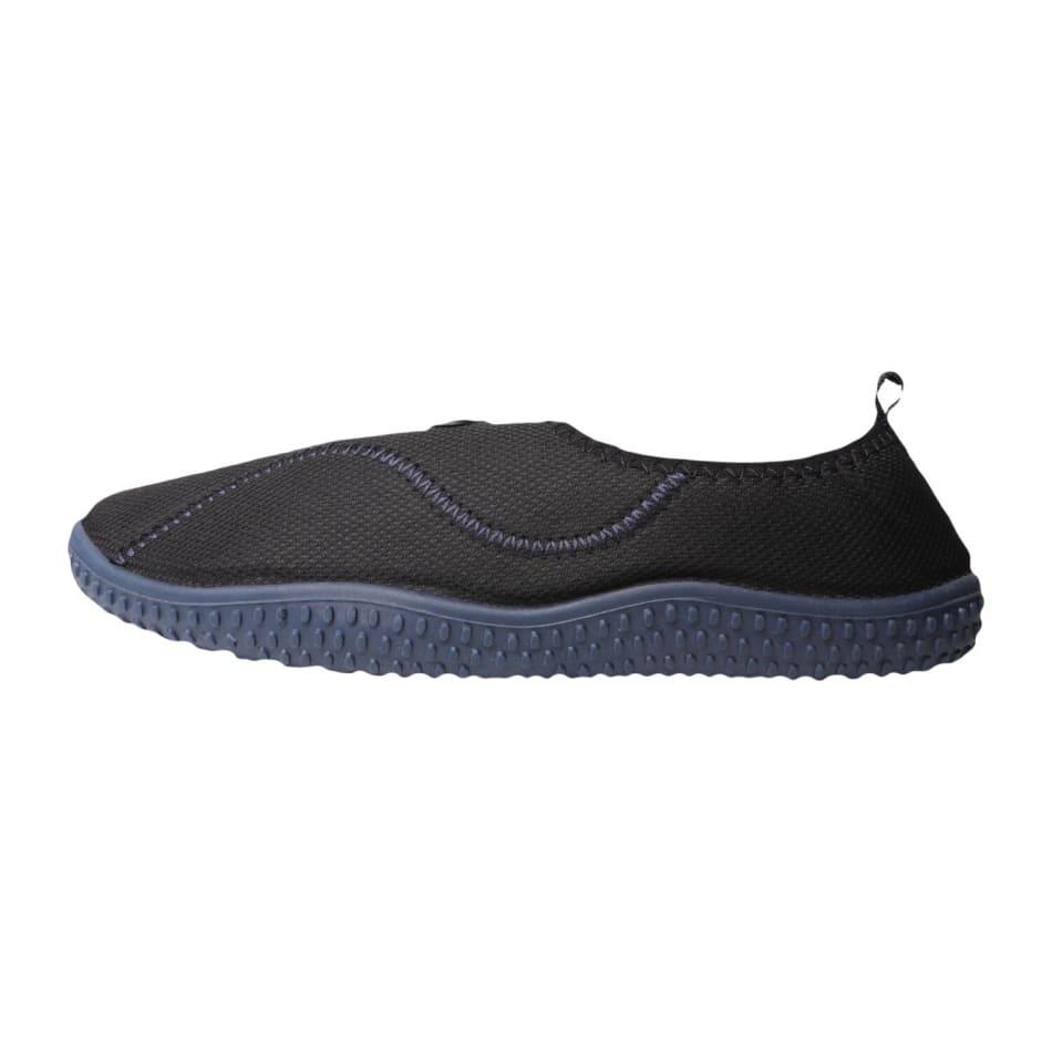 Freesport Junior Aqua Slip On, product, variation 2