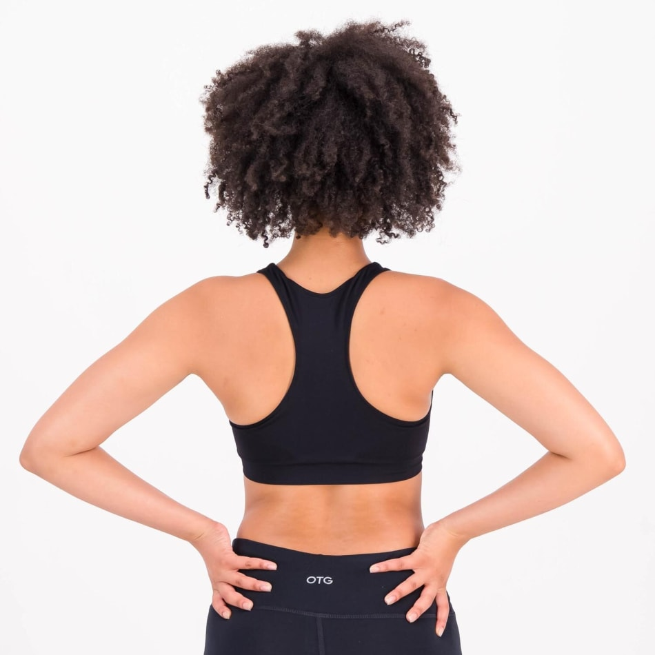 OTG Women's Seamfree Crop Top 2 Pack, product, variation 14