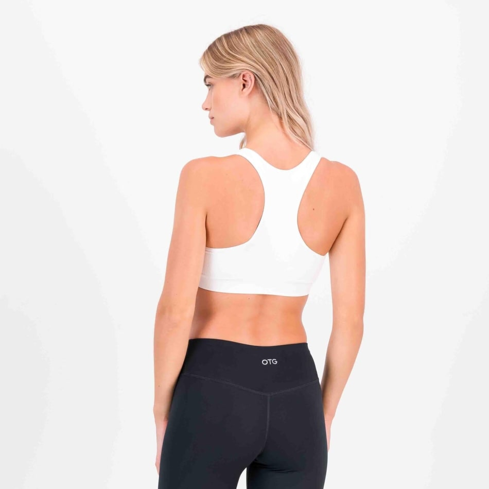 OTG Women's Seamfree Crop Top 2 Pack, product, variation 15