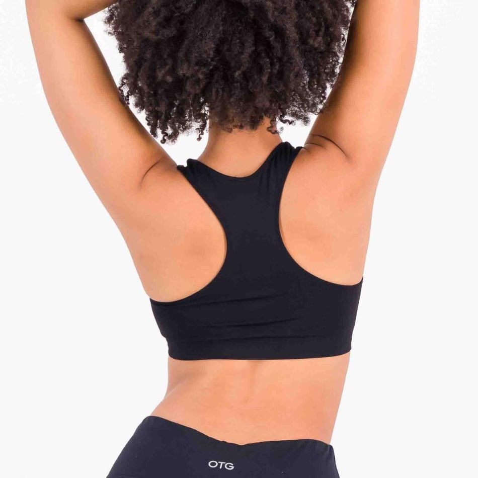 OTG Women's Seamfree Crop Top 2 Pack, product, variation 16