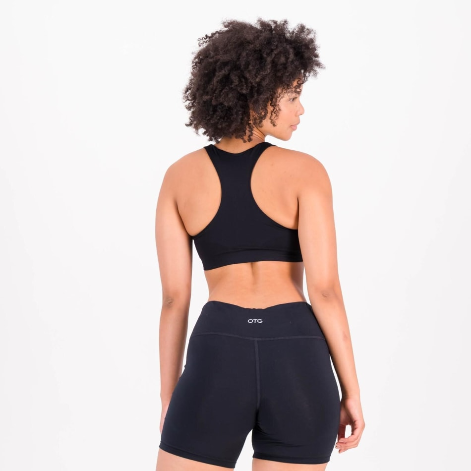 OTG Women's Seamfree Crop Top 2 Pack, product, variation 8