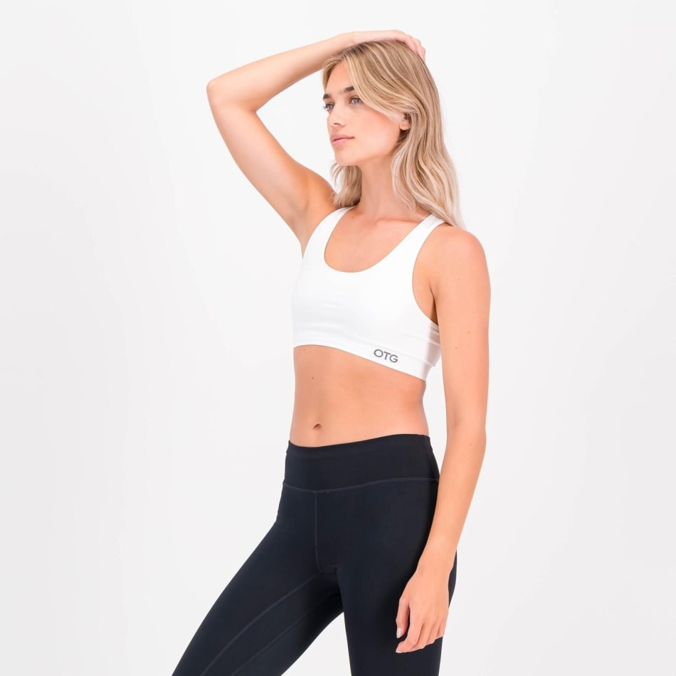 OTG Women's Seamfree Crop Top 2 Pack, product, variation 9