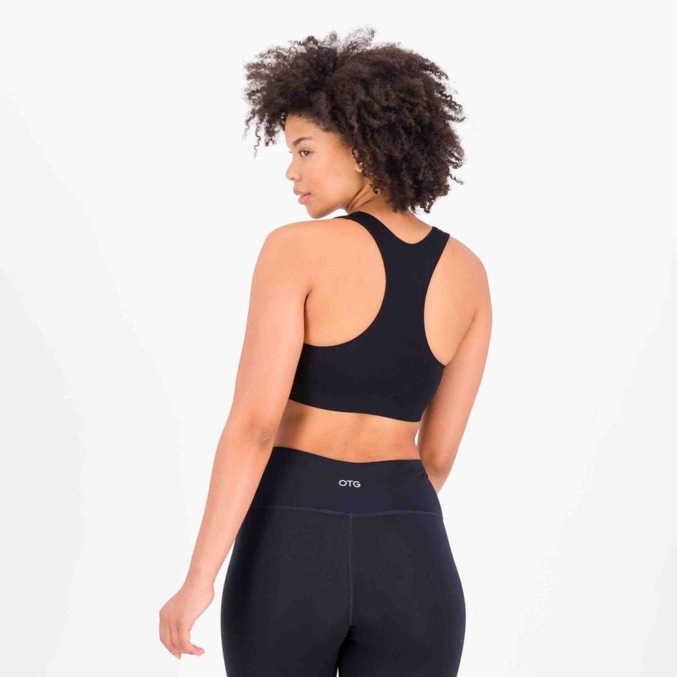 OTG Women's Seamfree Crop Top 2 Pack, product, variation 14