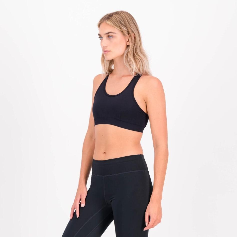 OTG Women's Seamfree Adjustable Bra, product, variation 5