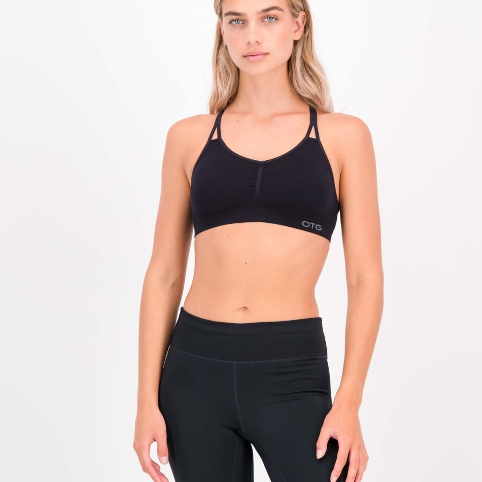 OTG Women's Yoga Bra, product, variation 11