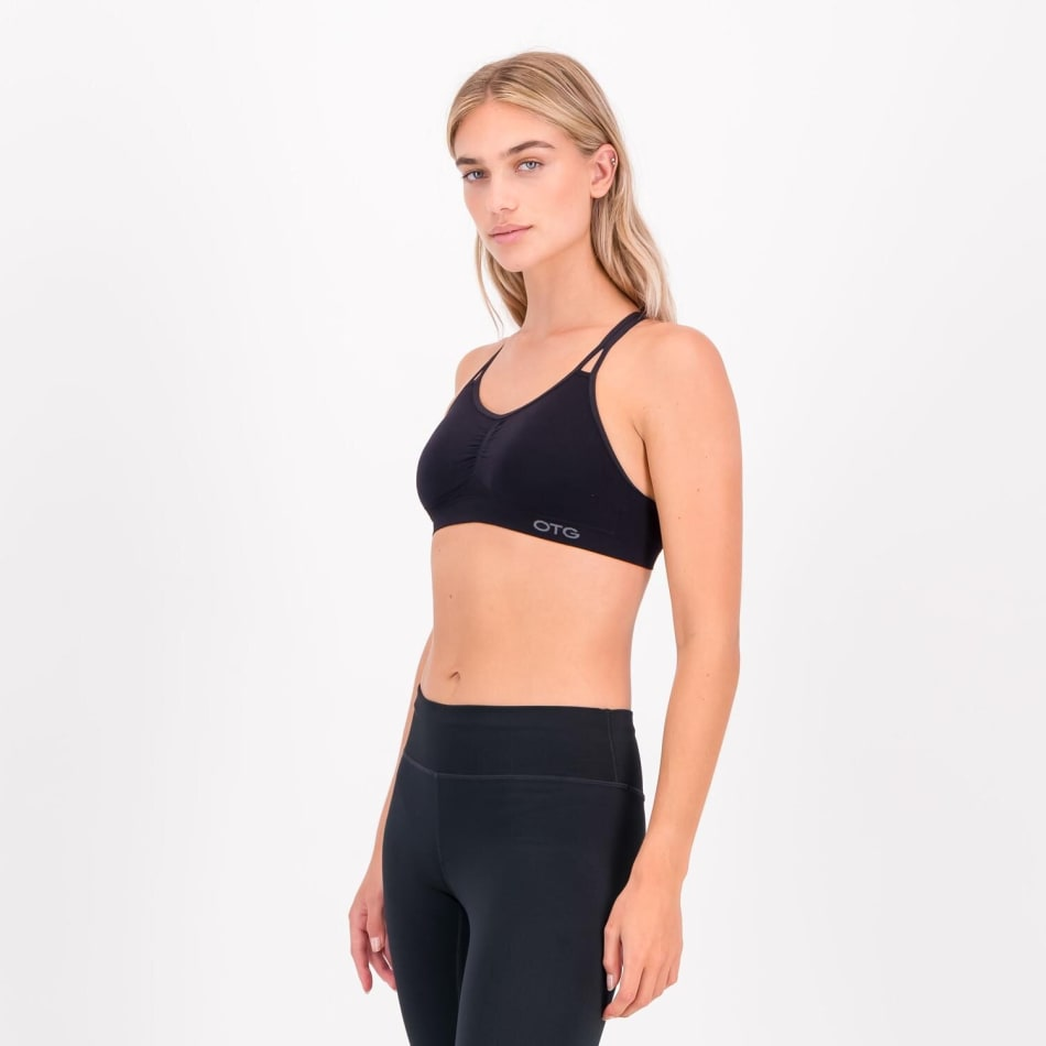OTG Women's Yoga Bra, product, variation 4