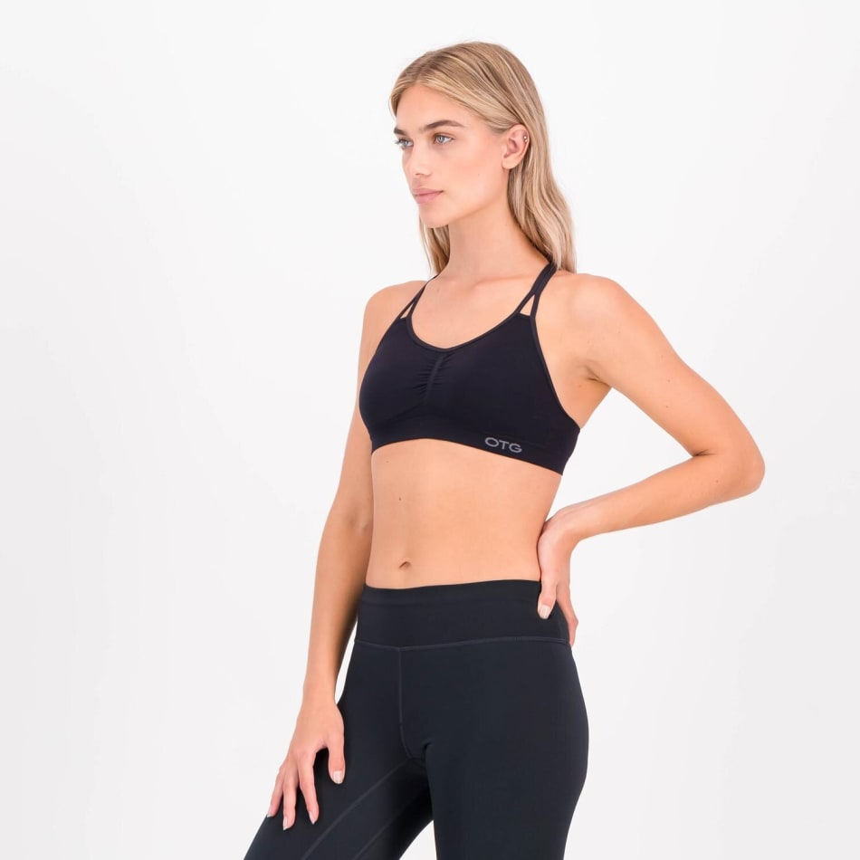 OTG Women's Yoga Bra, product, variation 7