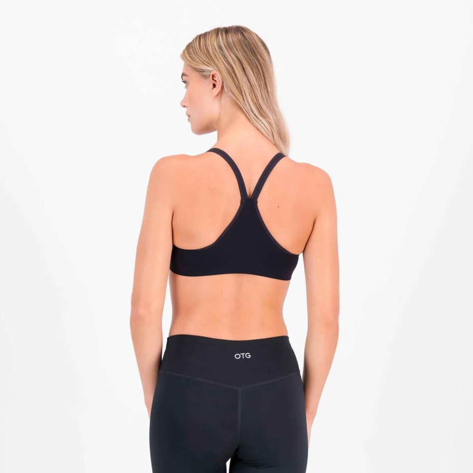 OTG Women's Yoga Bra, product, variation 8