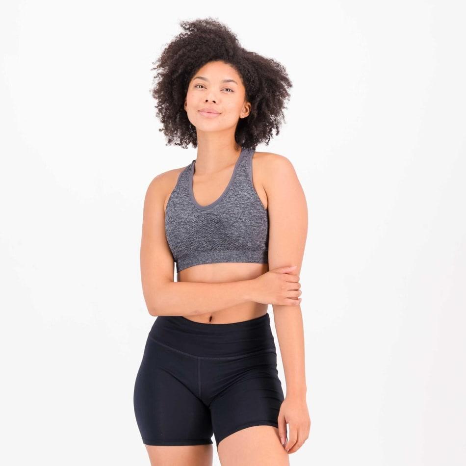OTG Women's Seamfree Mesh Bra, product, variation 5