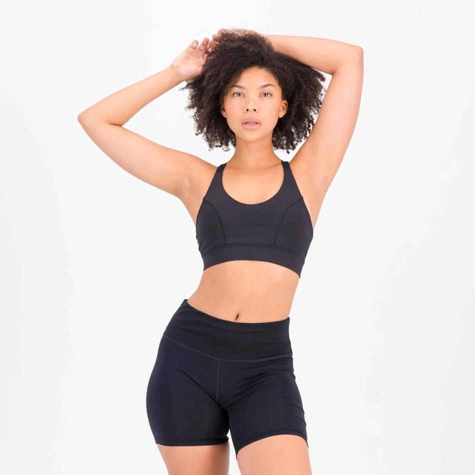 OTG Women's Shape Run Bra, product, variation 2