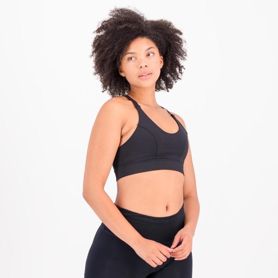 OTG Women's Shape Run Bra, product, variation 5