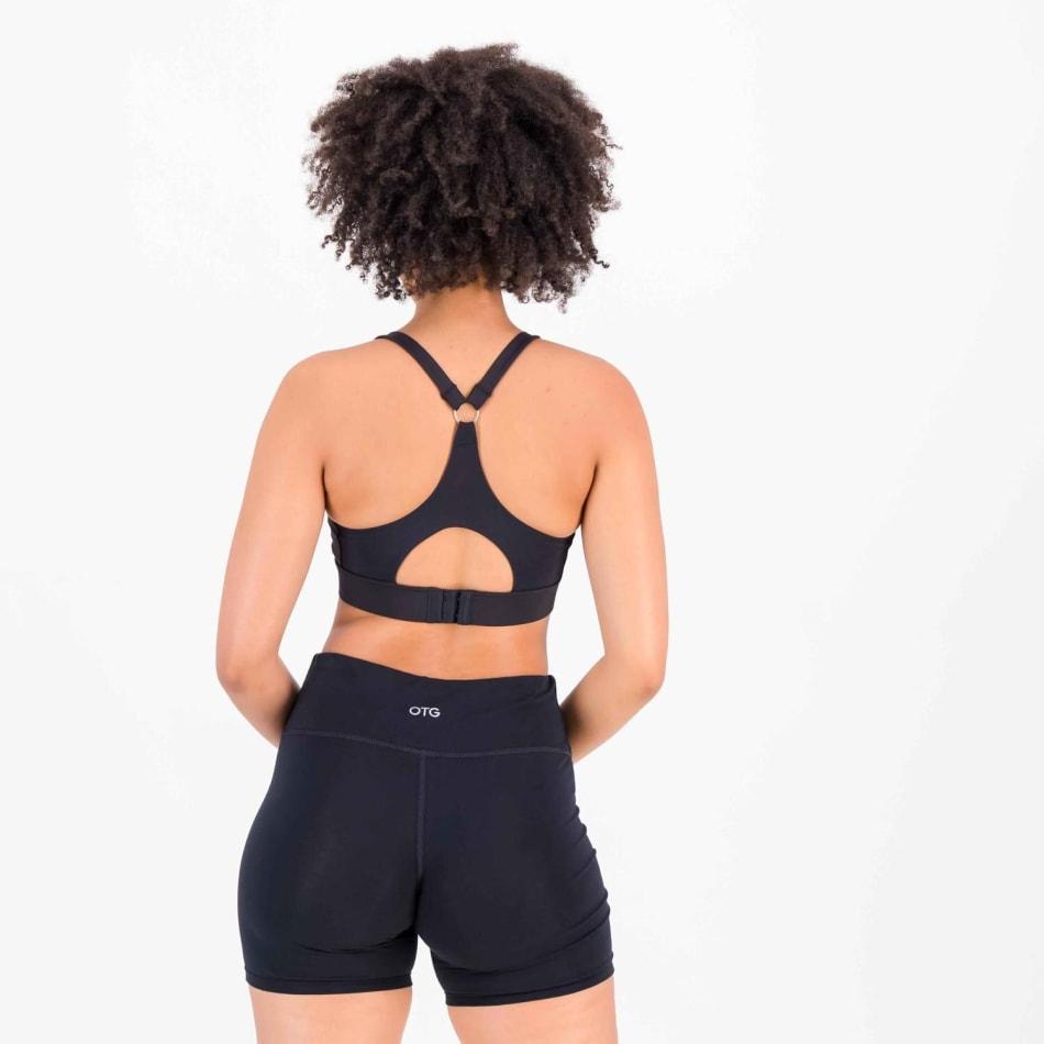 OTG Women's Shape Run Bra, product, variation 6