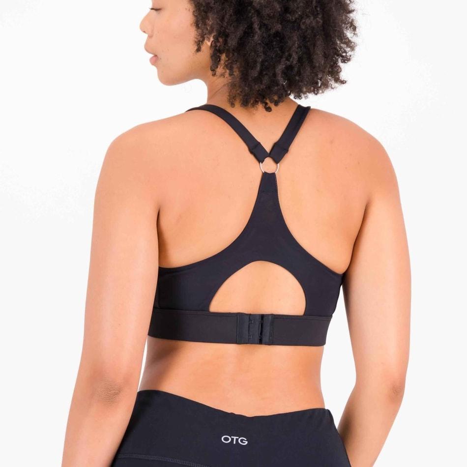 OTG Women's Shape Run Bra, product, variation 8