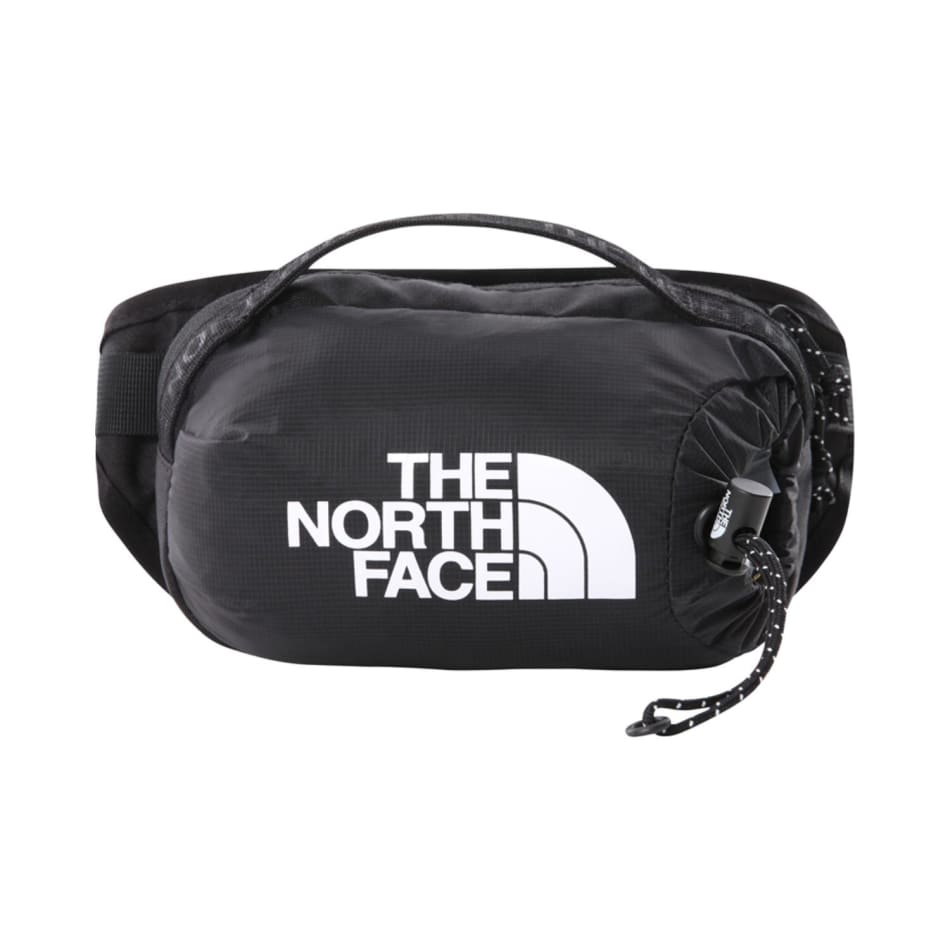 TNF Bozer Hip Pack III - S, product, variation 1