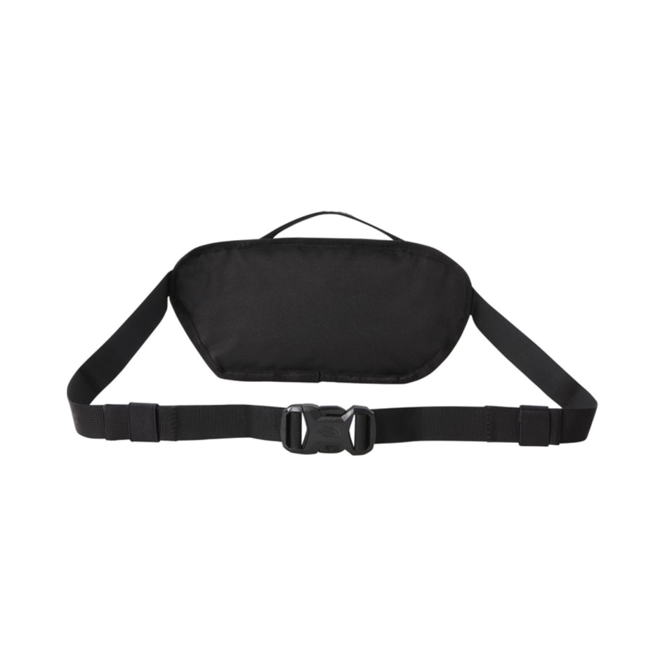 TNF Bozer Hip Pack III - S, product, variation 2