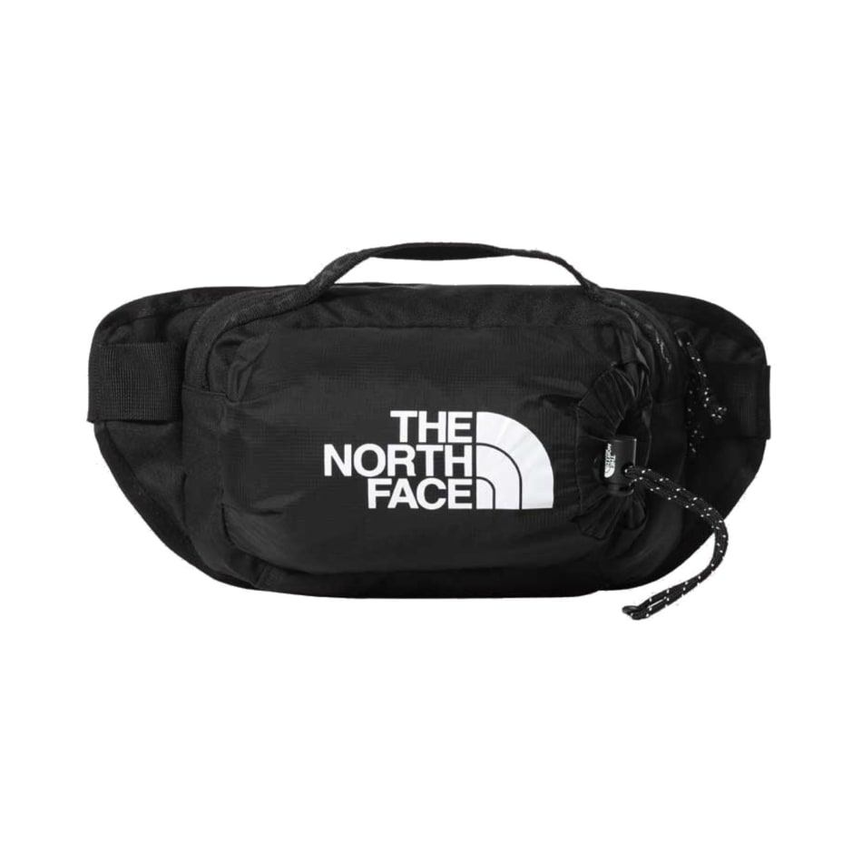TNF Bozer Hip Pack III - L, product, variation 1