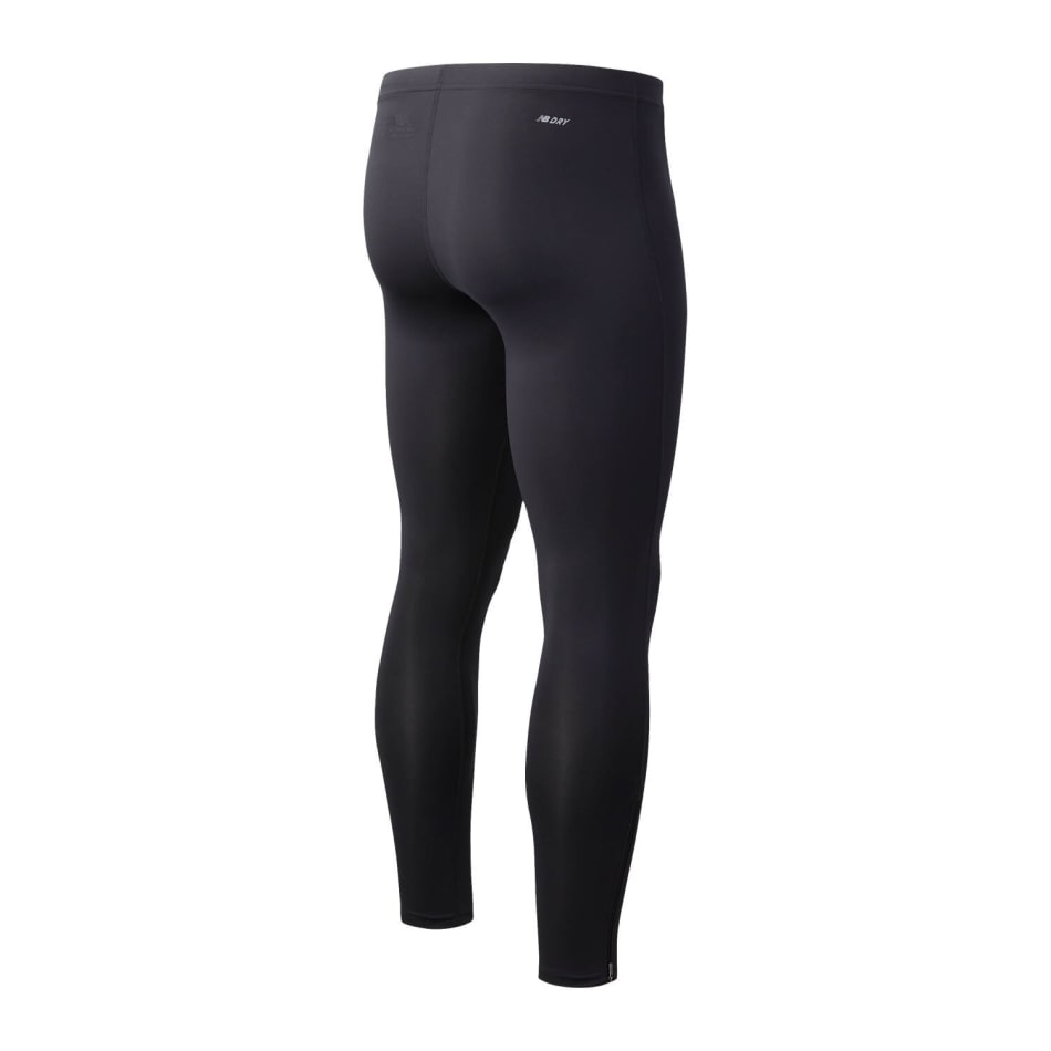 New Balance Men's Core Run Long Tight, product, variation 2