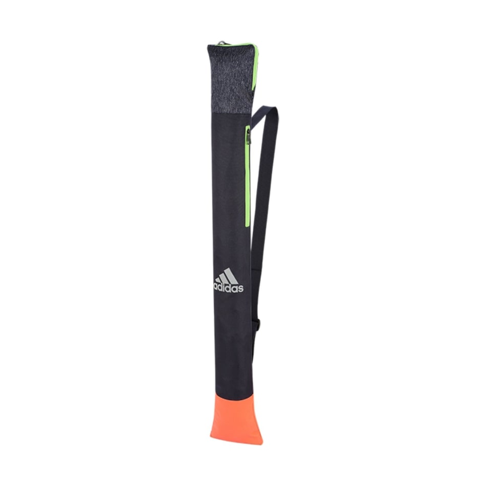 Adidas VS2 Stick Sleeve Bag, product, variation 1