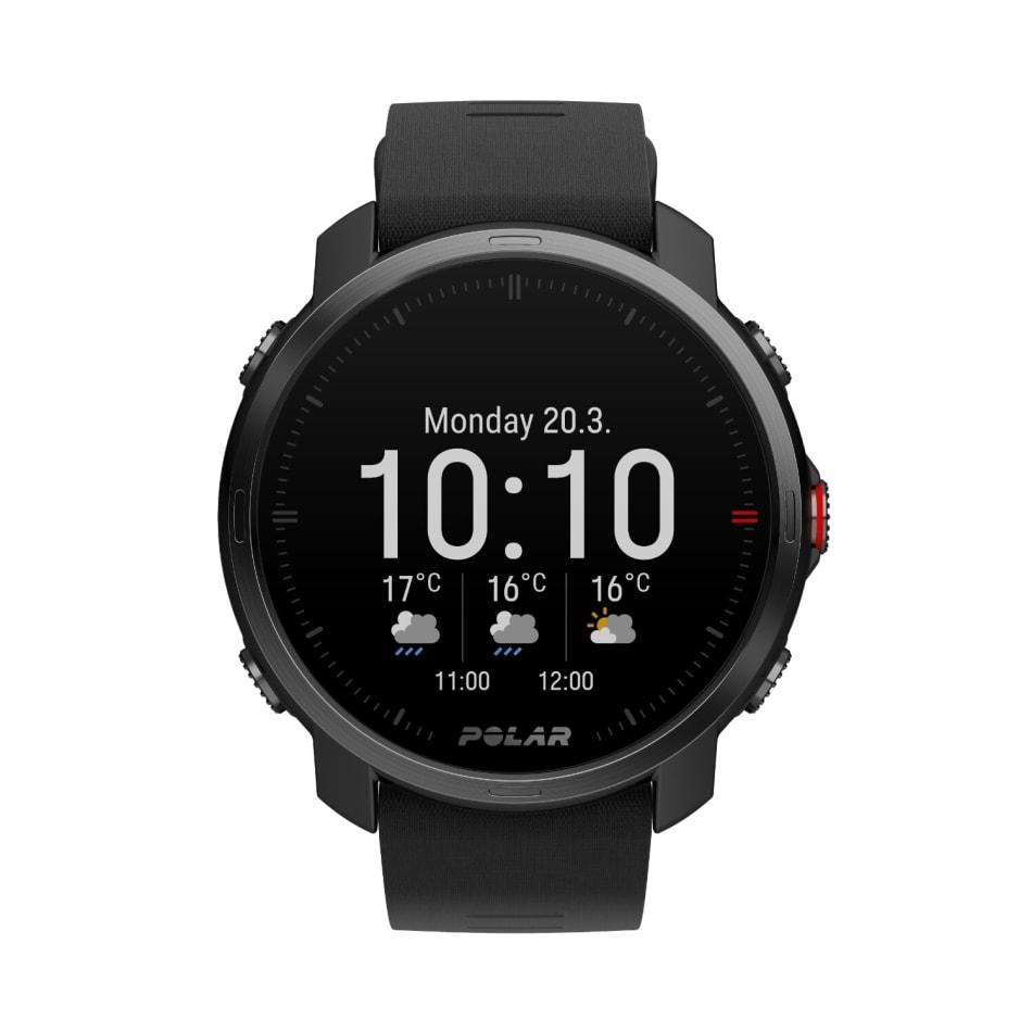 Polar Grit X Multisport GPS Watch, product, variation 5