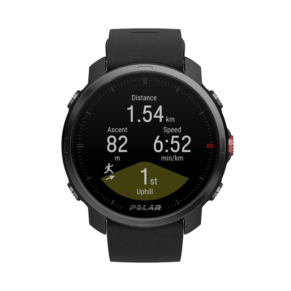 Polar Grit X Multisport GPS Watch, product, variation 6
