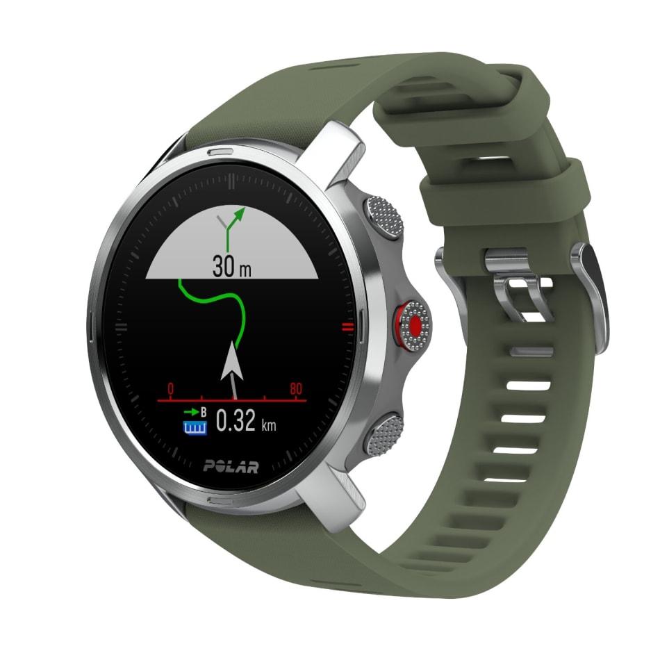 Polar Grit X Multisport GPS Watch, product, variation 10