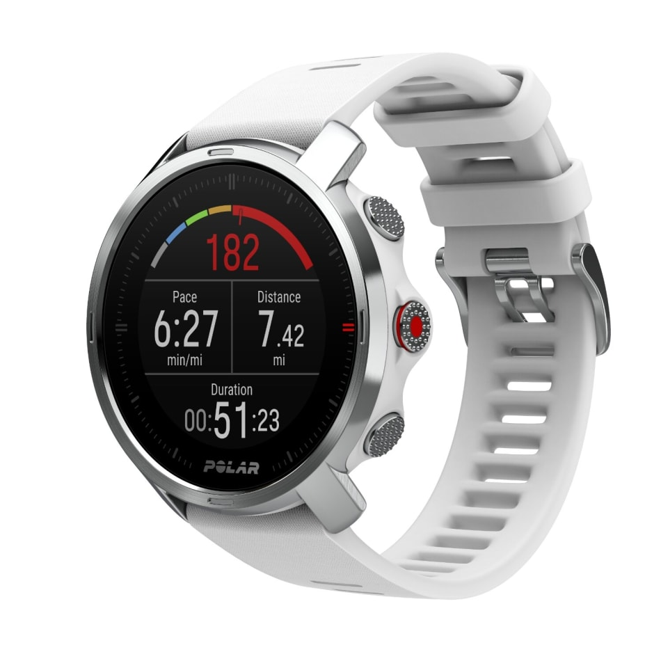 Polar Grit X Multisport GPS Watch, product, variation 14