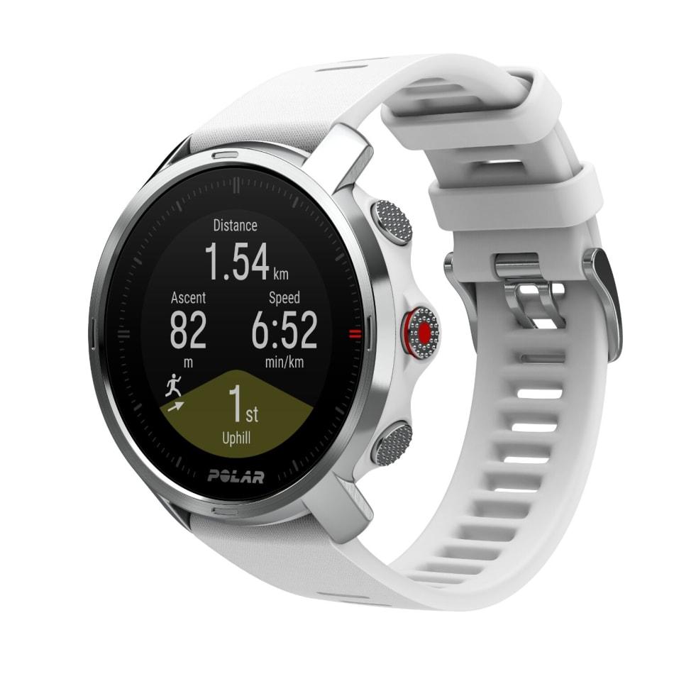 Polar Grit X Multisport GPS Watch, product, variation 15