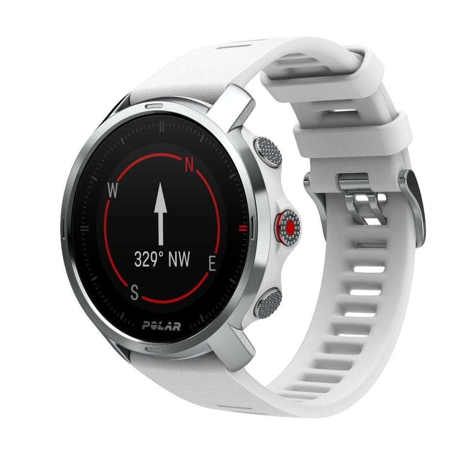Polar Grit X Multisport GPS Watch, product, variation 16