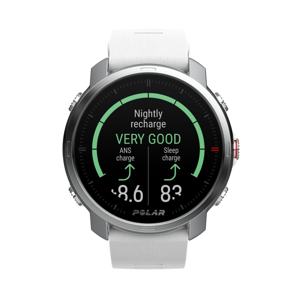 Polar Grit X Multisport GPS Watch, product, variation 18