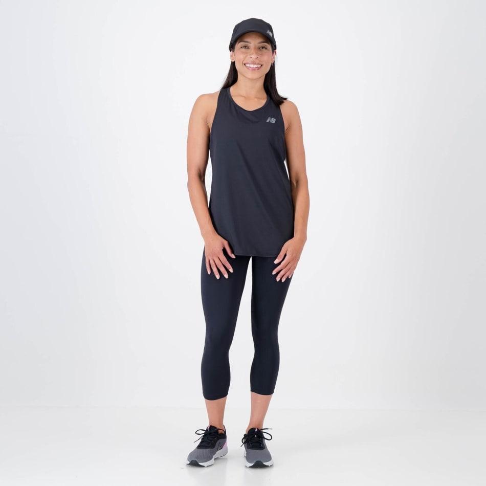 New Balance Running Cap, product, variation 6