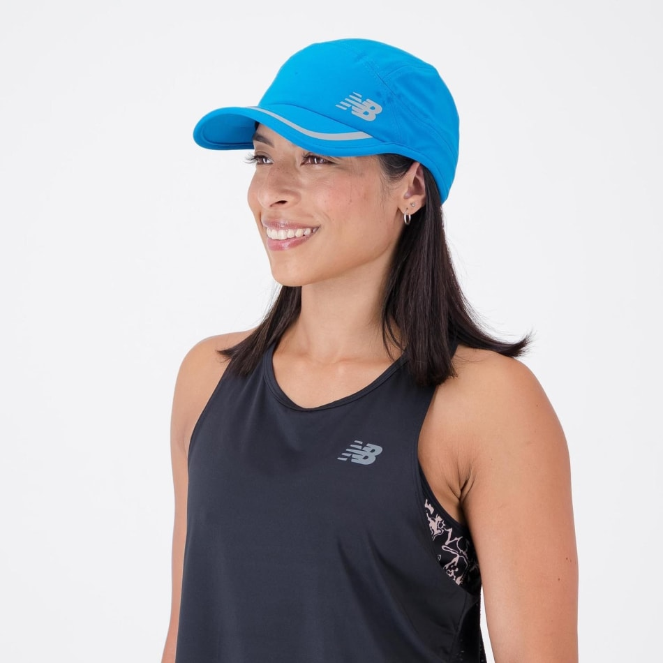 New Balance Running Cap, product, variation 2