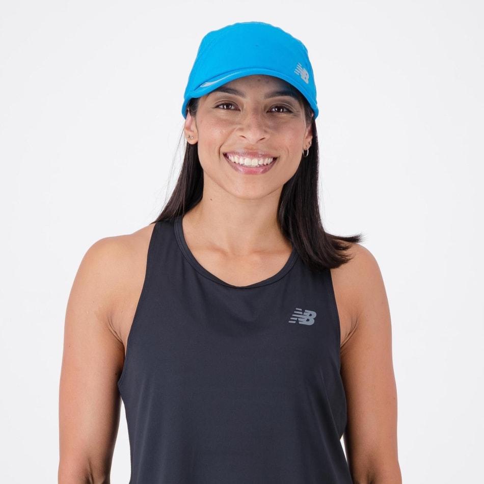 New Balance Running Cap, product, variation 3