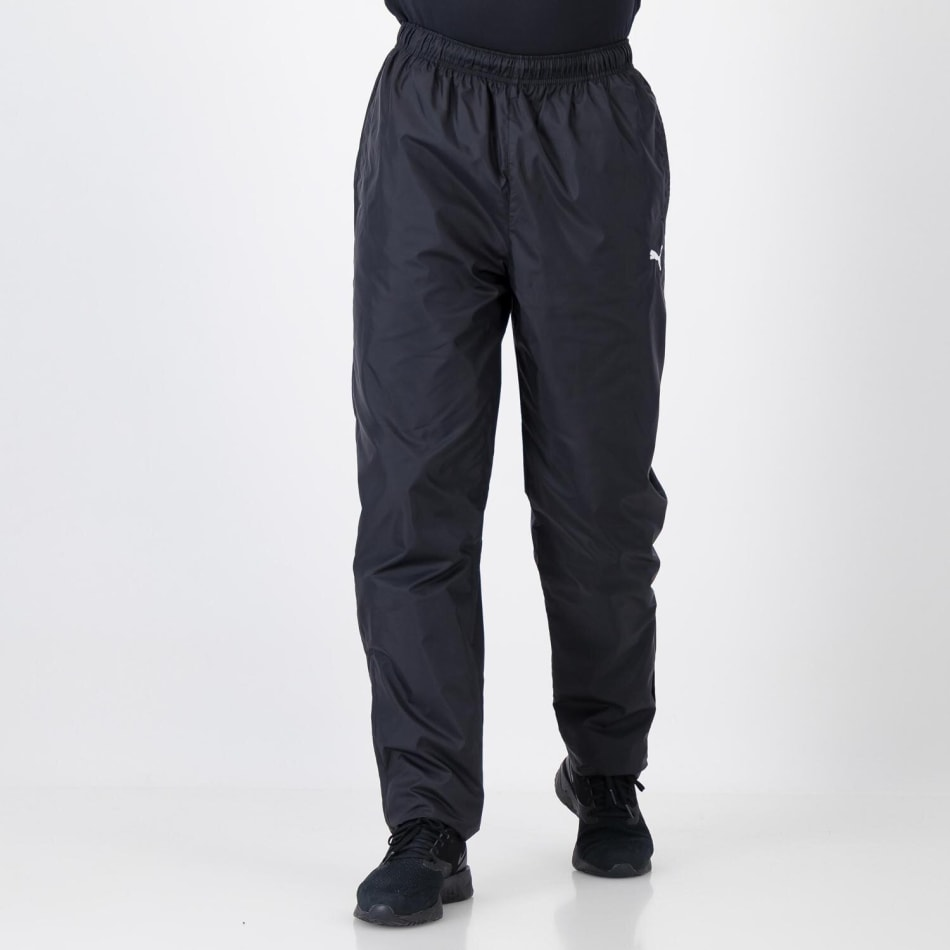 Puma Nylon Sweatpants, product, variation 1