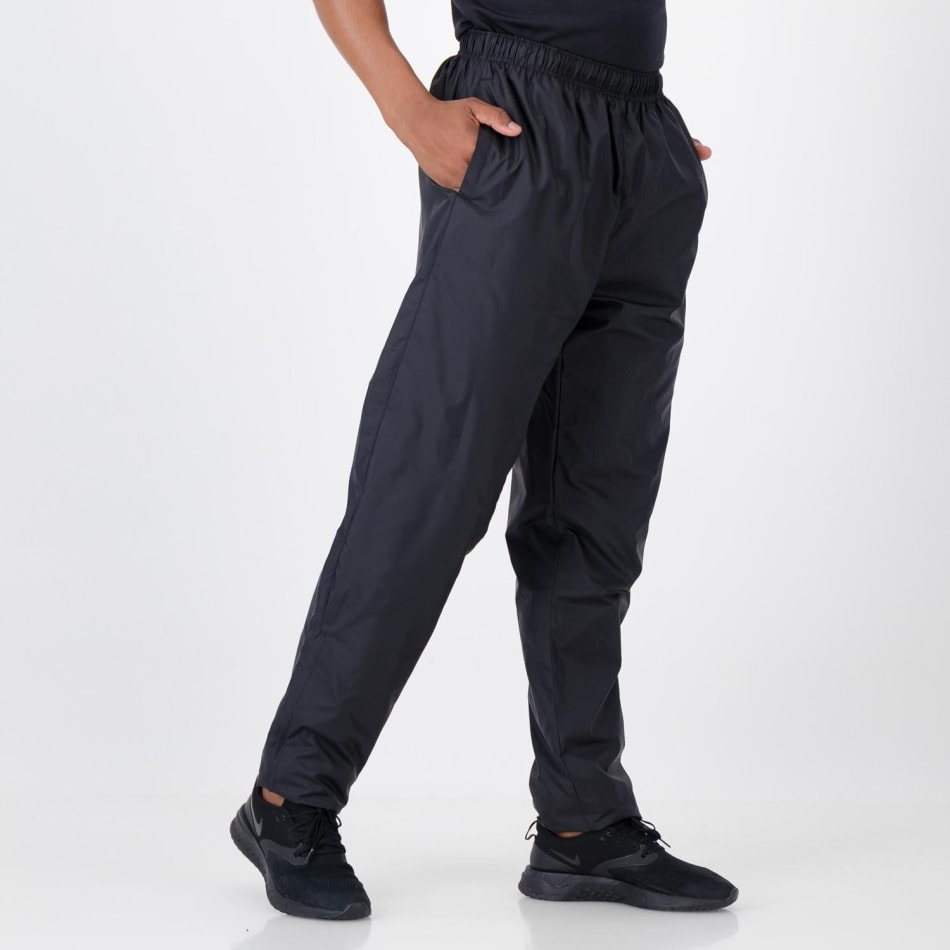 Puma Nylon Sweatpants, product, variation 3