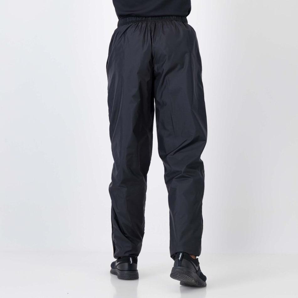 Puma Nylon Sweatpants, product, variation 4