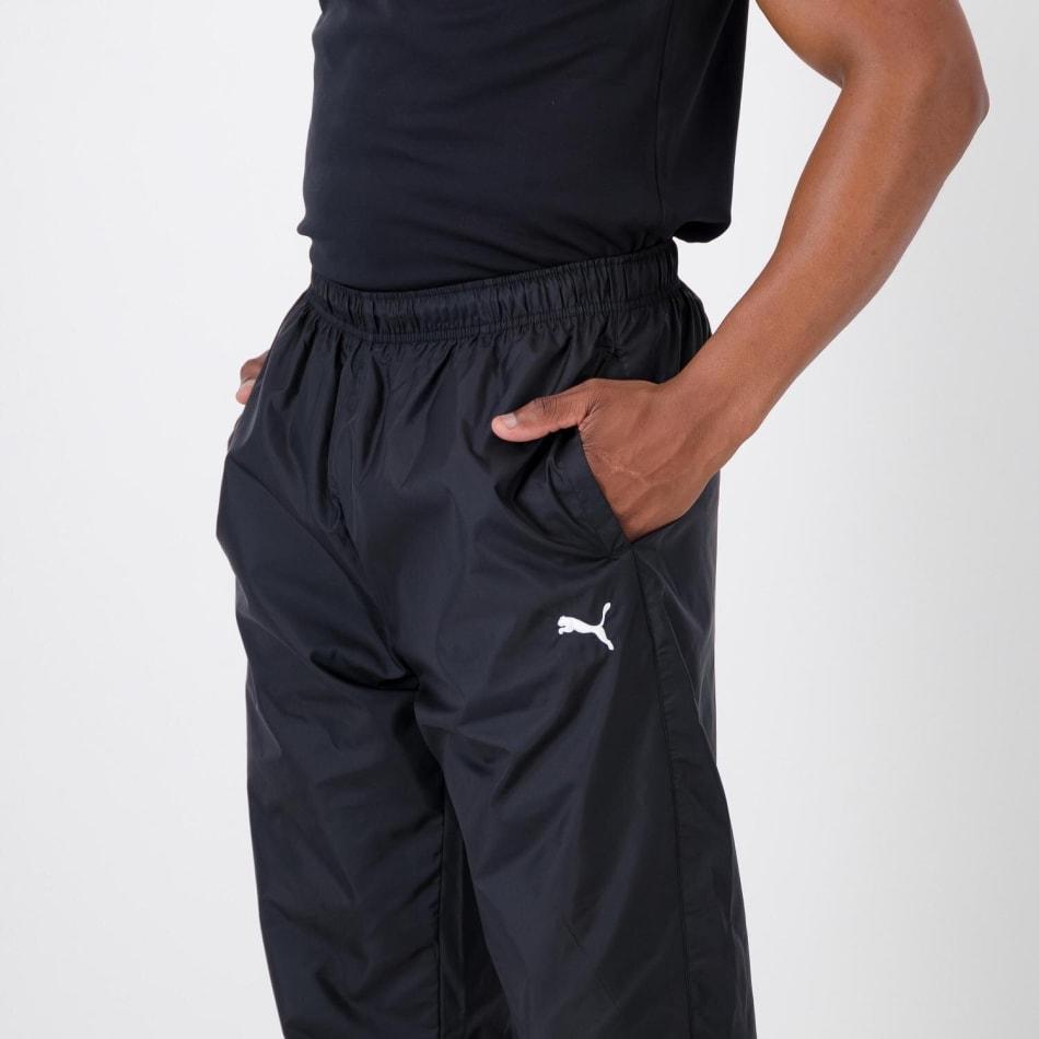 Puma Nylon Sweatpants, product, variation 5