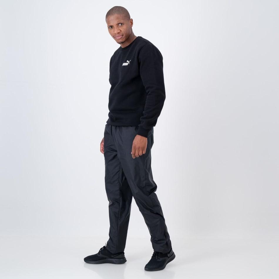Puma Nylon Sweatpants, product, variation 6