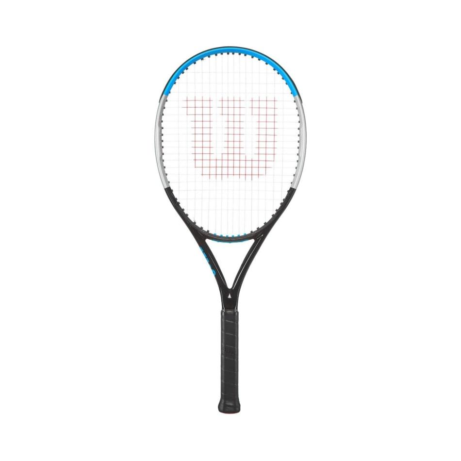 """Wilson Ultra V3 Junior 26"""" Tennis Racket, product, variation 1"""