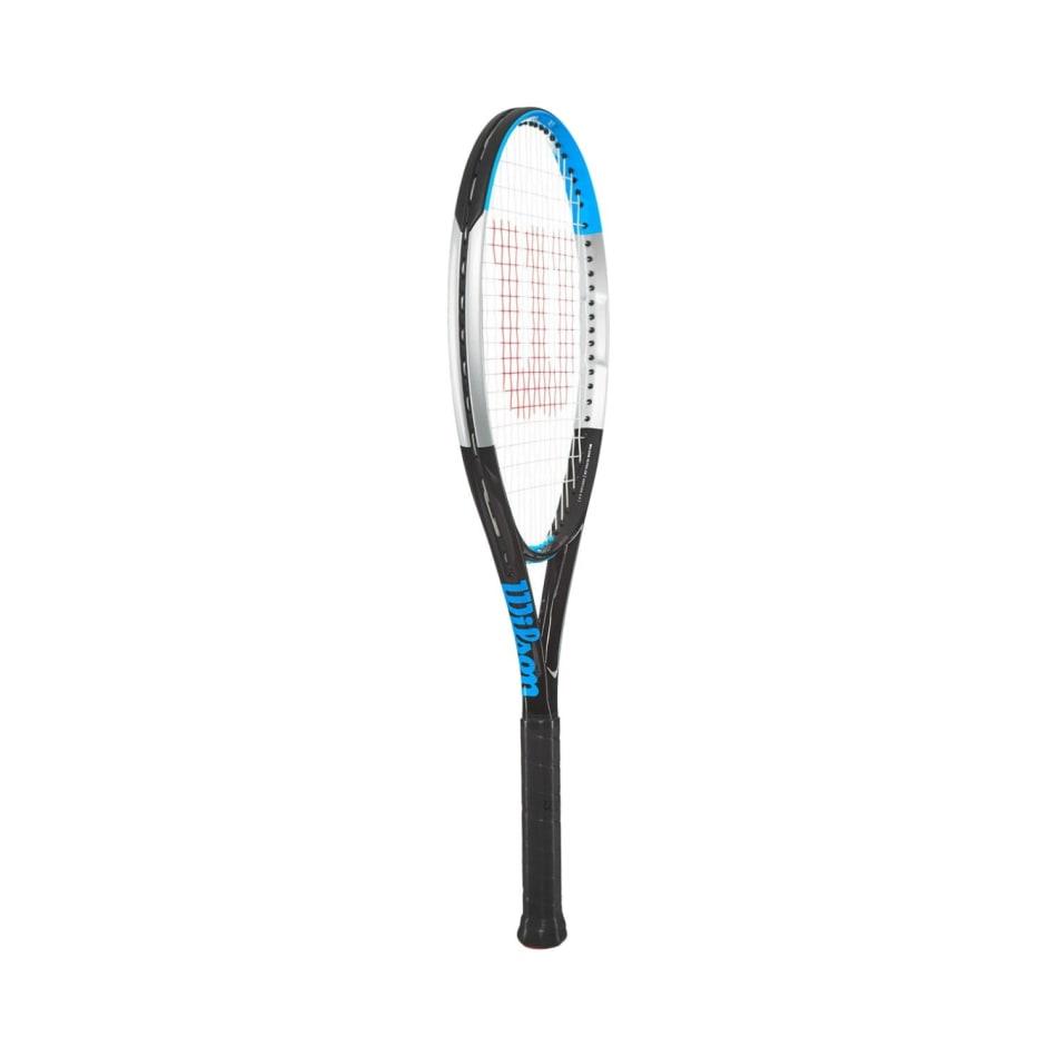 """Wilson Ultra V3 Junior 26"""" Tennis Racket, product, variation 2"""