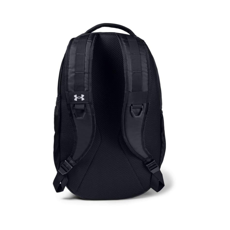 Under Armour Hustle 5.0 Backpack, product, variation 2
