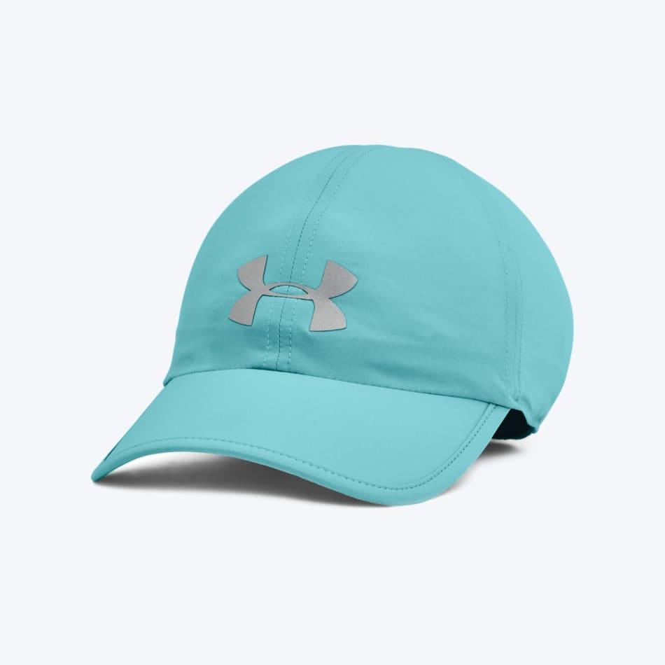 Under Armour Run Shadow Cap, product, variation 1