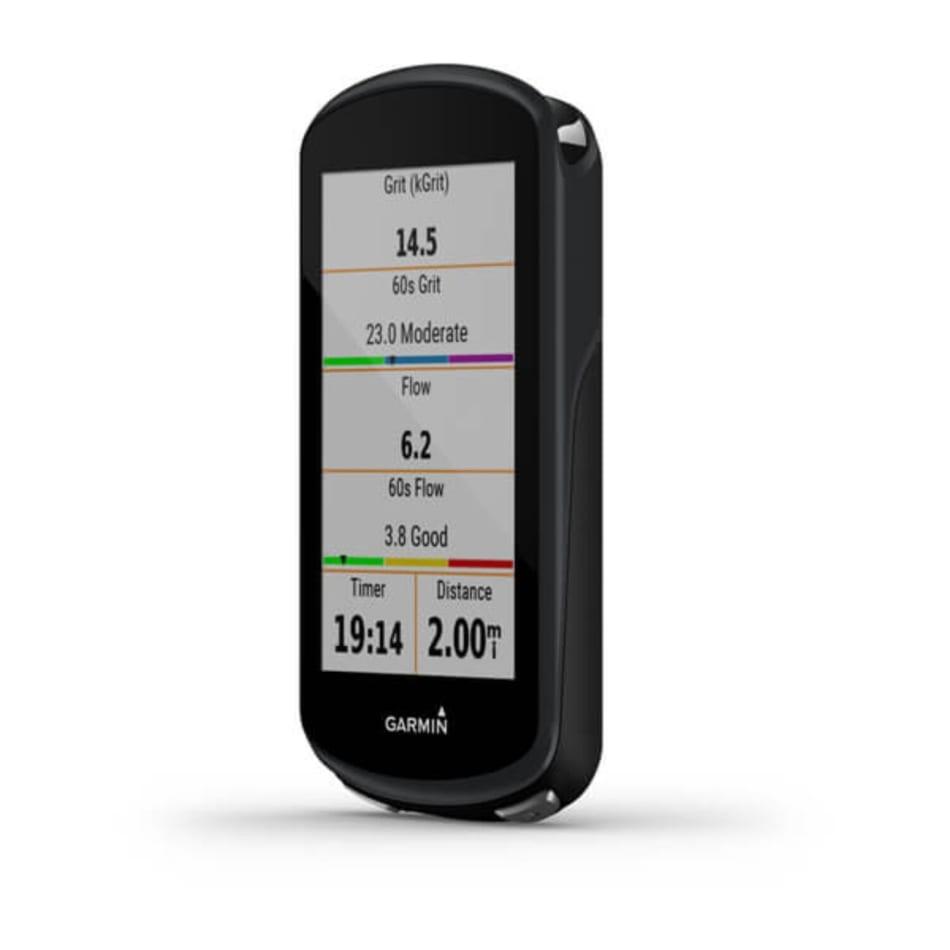 Garmin Edge 1030 Plus Cycling Computer, product, variation 5