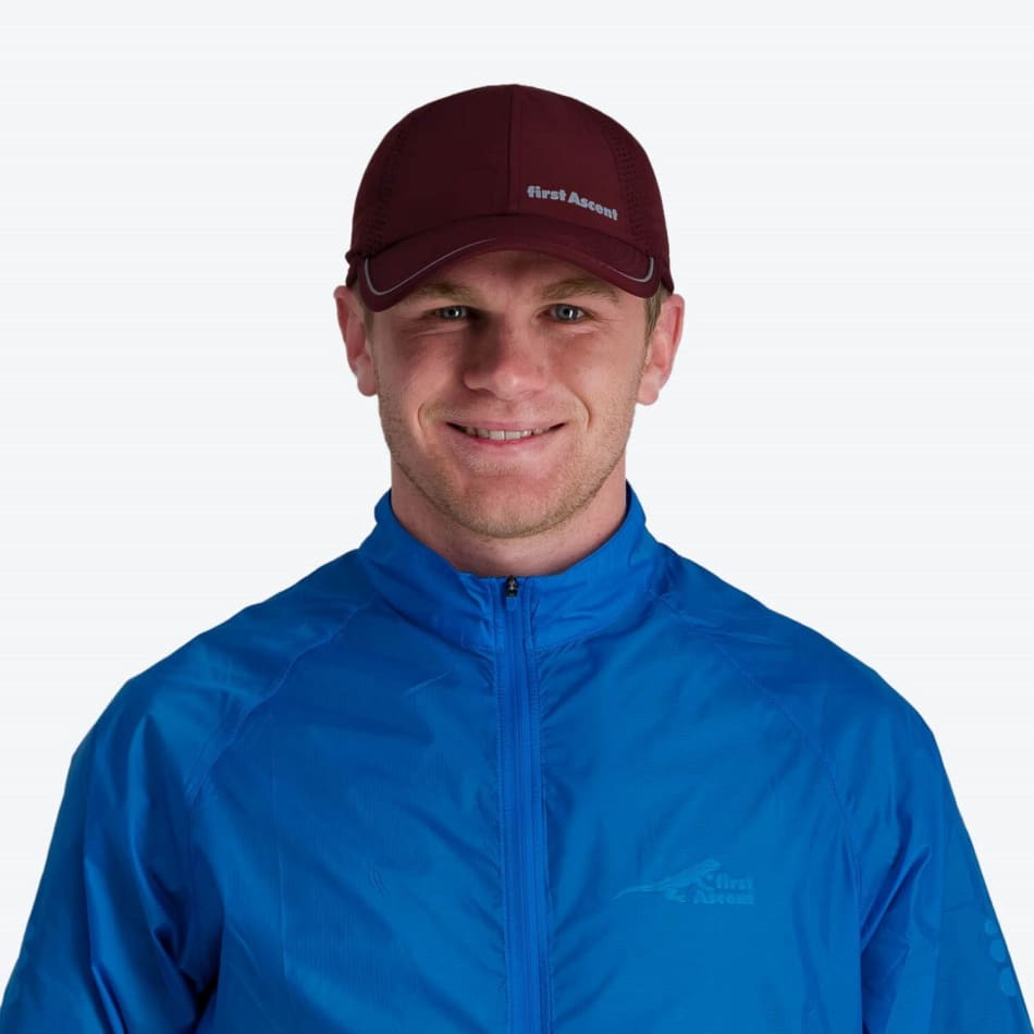 First Ascent Skyla Cap, product, variation 1